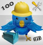 100 Twitter Tools to Go to The Top - Ultimate Collection!