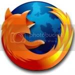 http://i483.photobucket.com/albums/rr191/vnamedia/software/firefoxlogo-150x150.jpg