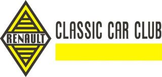 Renault Classic Car Club Forum