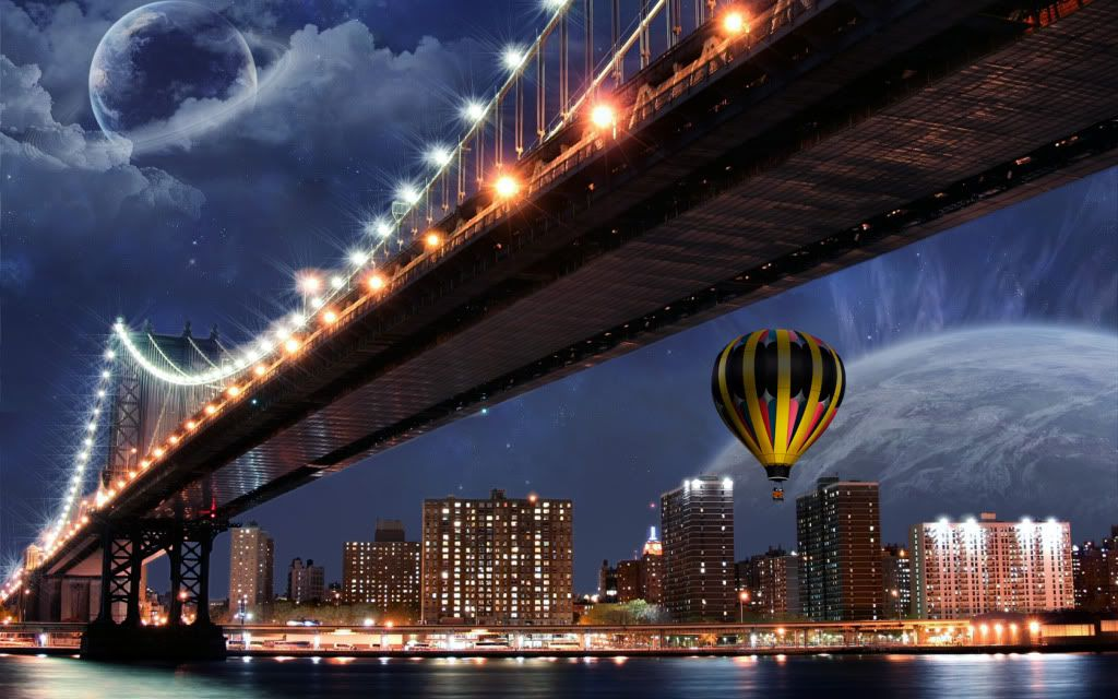 photo under-the-bridge-wallpaper.jpg