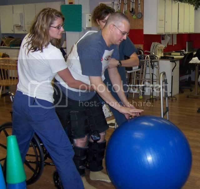 http://i483.photobucket.com/albums/rr198/alreedy/29-PhysicalTherapy.jpg